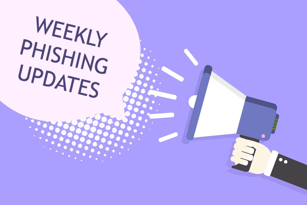 Cybersecurity Updates For The Week 10 of 2021