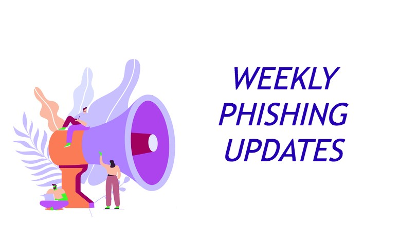 Cybersecurity Updates For The Week 11 of 2021