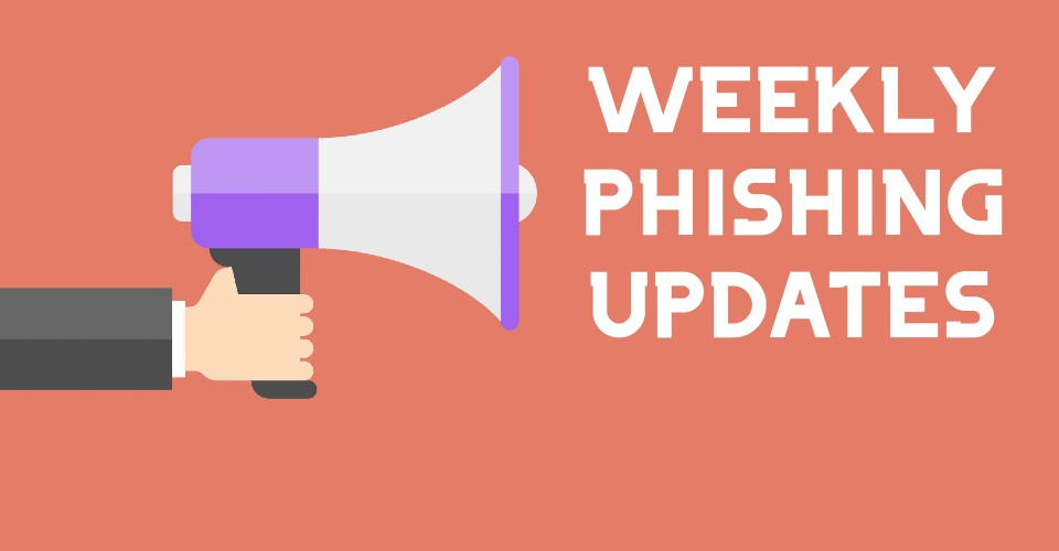 Cybersecurity Updates For The Week 12 of 2021