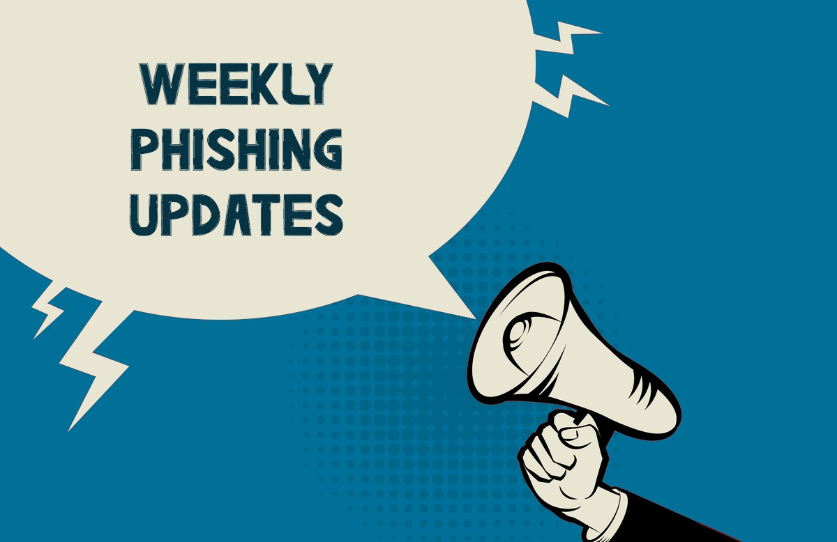 Cybersecurity Updates For The Week 14 of 2021