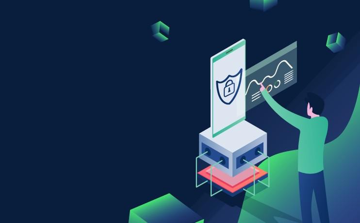 how to prevent phishing