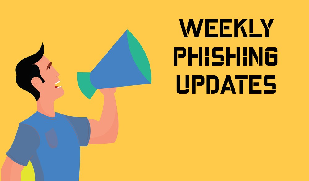 Cybersecurity Updates For The Week 17 of 2021