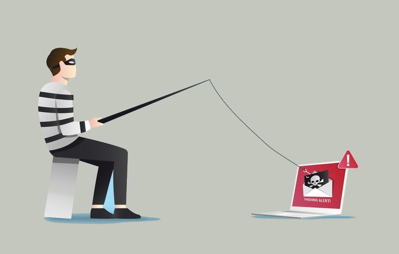 How To Strengthen Employee Security Awareness To Combat Phishing Attacks?