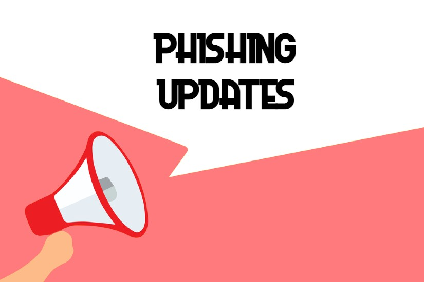 Cybersecurity Updates For The Week 21 of 2021