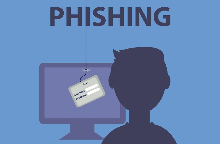 Know About The Real-World Solutions To Fight Phishing Attacks Effectively