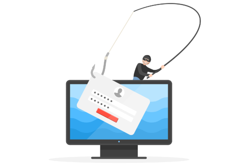 Phishing Alert: SolarWinds Hackers Back In Action, Target US Government And 150 Organizations