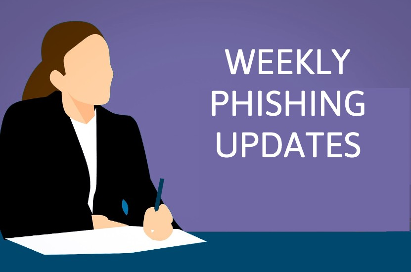 Cybersecurity Updates For The Week 26 of 2021