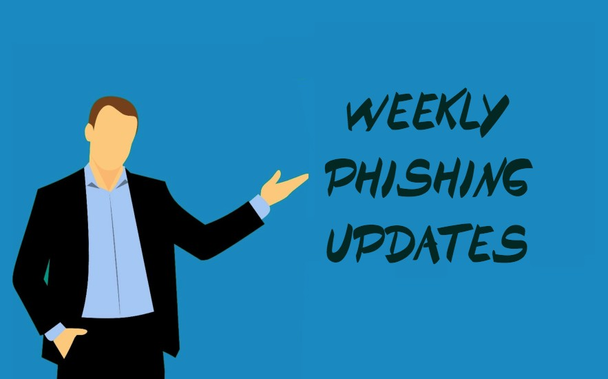 Cybersecurity Updates For The Week 23 of 2021