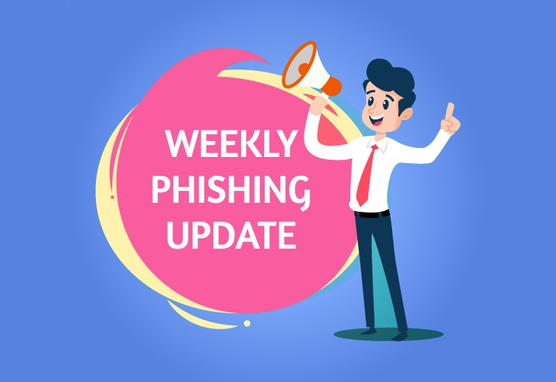 Cybersecurity Updates For The Week 24 of 2021