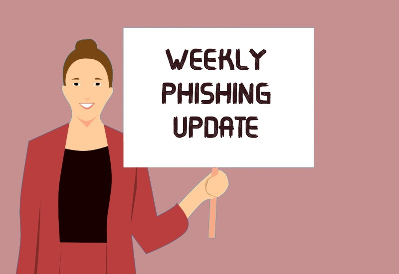 Cybersecurity Updates For The Week 25 of 2021