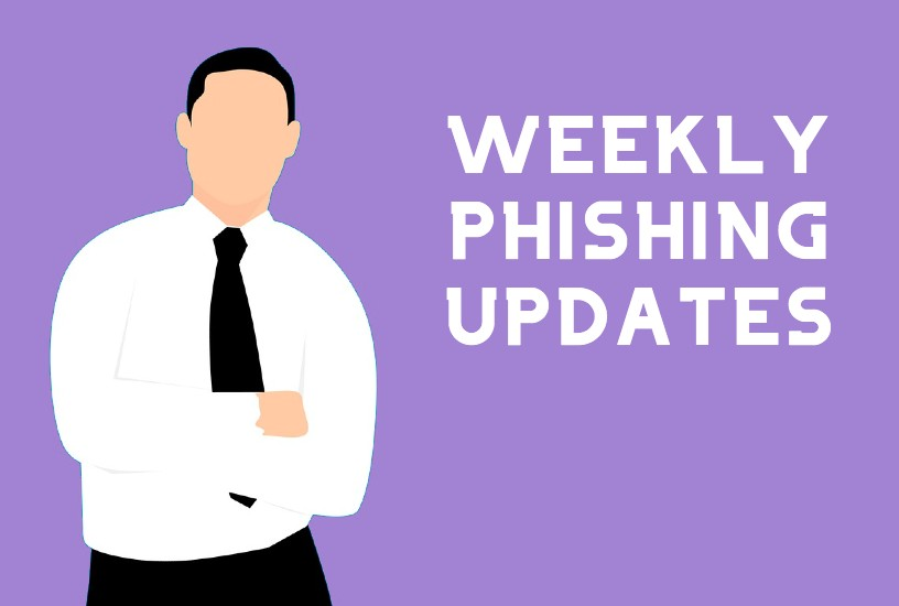 Cybersecurity Updates For The Week 28 of 2021