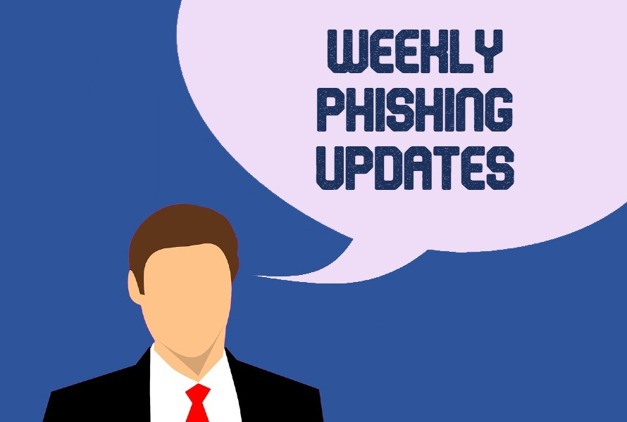 Cybersecurity Updates For The Week 27 of 2021