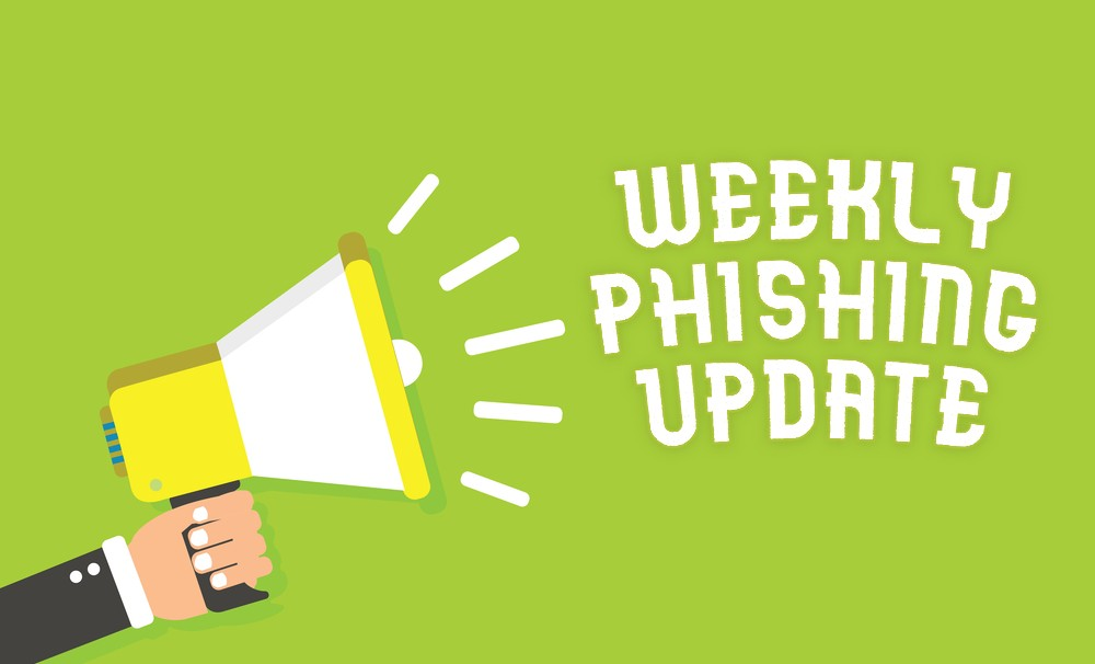 Cybersecurity Updates For The Week 30 of 2021