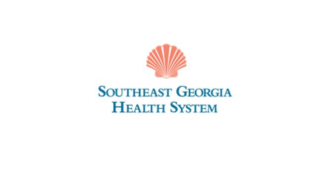 Georgia Health System