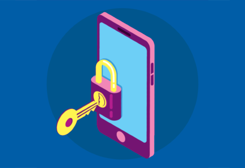 Why Mobile Phishing Attacks Are On The Rise And Strategies On How To Counter Them