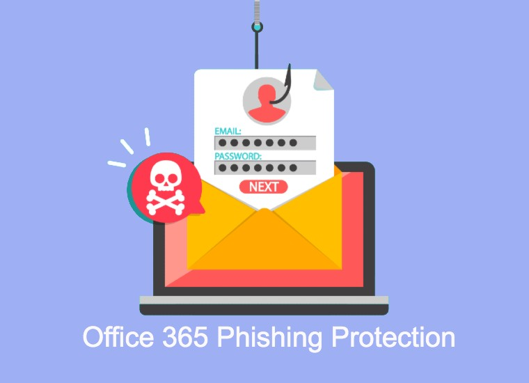 O365 Phishing Attack: Why Your Organization Needs To Pay Attention To What Microsoft Has To Say