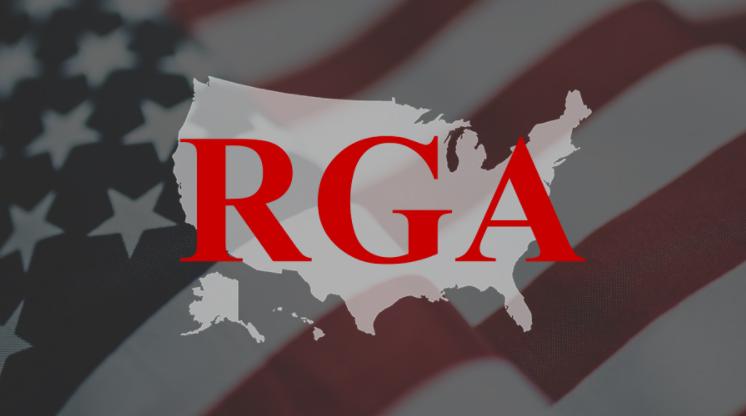 Republican Governors Association (RGA)