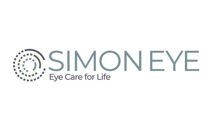 simon eye management