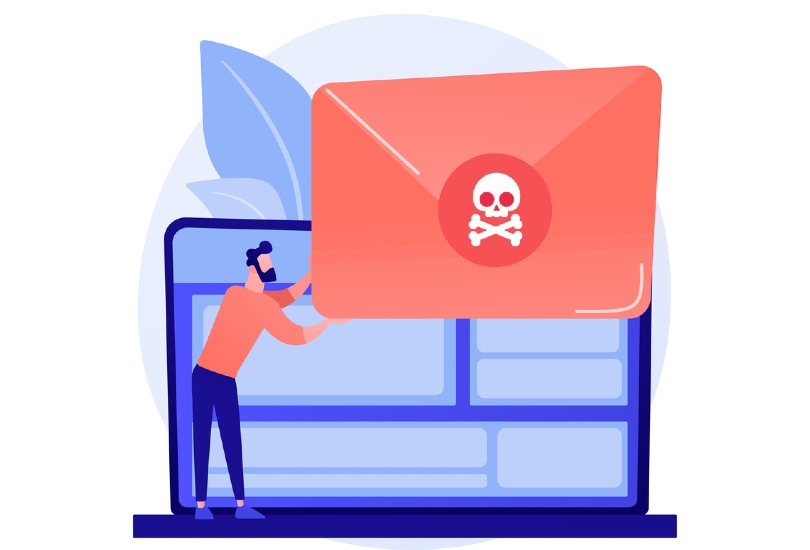 Microsoft 365's New Phishing Simulation to Check Your Organization's Email Security Posture