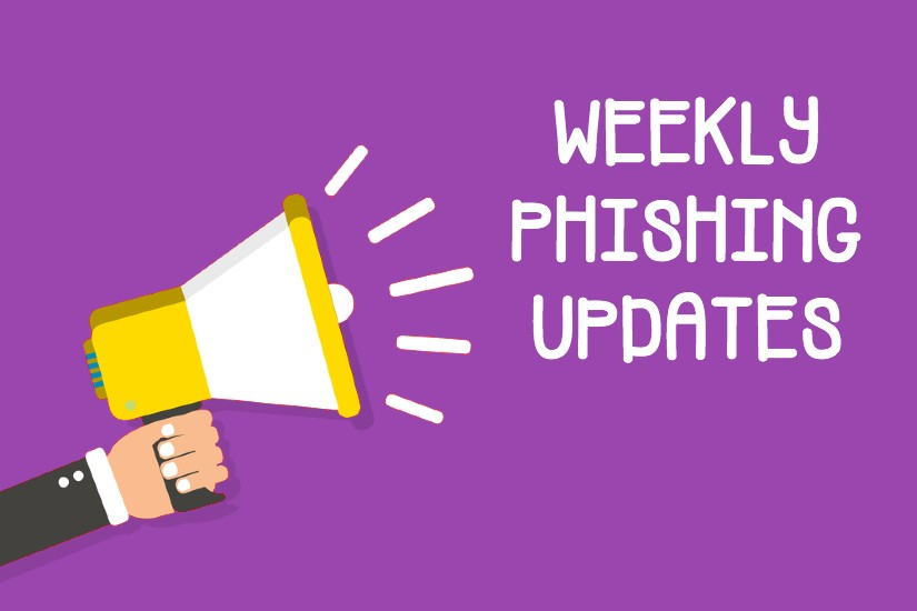 Cybersecurity Updates For The Week 37 of 2021