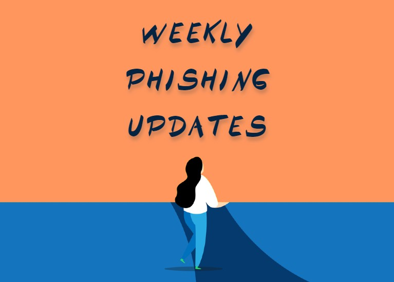 Cybersecurity Updates For The Week 39 of 2021