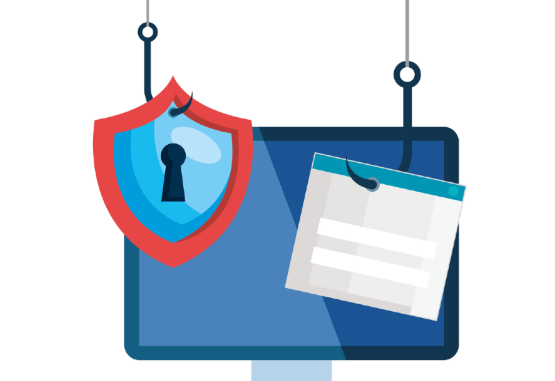 How To Deal With The Most Recent Trends in Spear-Phishing Attacks
