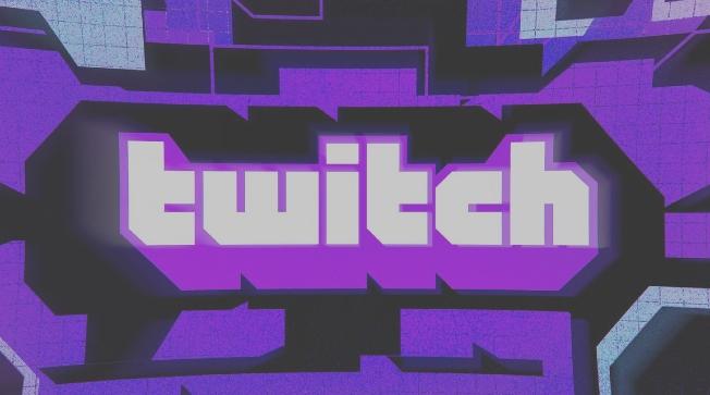 Twitch confirms data breach