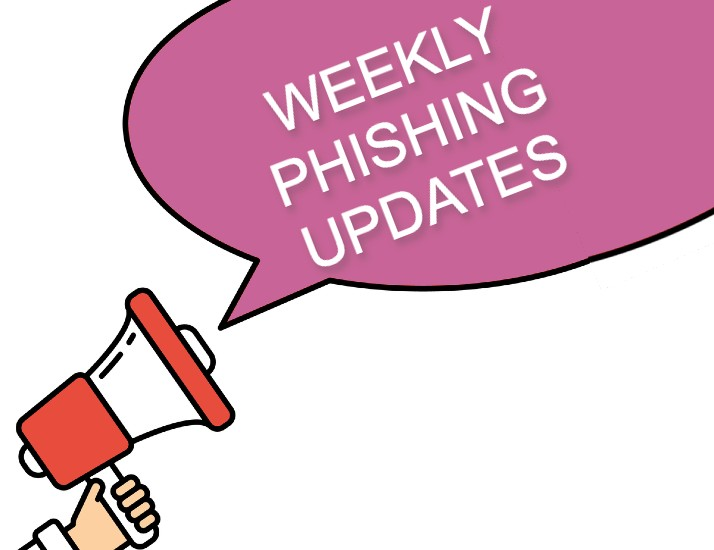 Cybersecurity Updates For The Week 40 of 2021