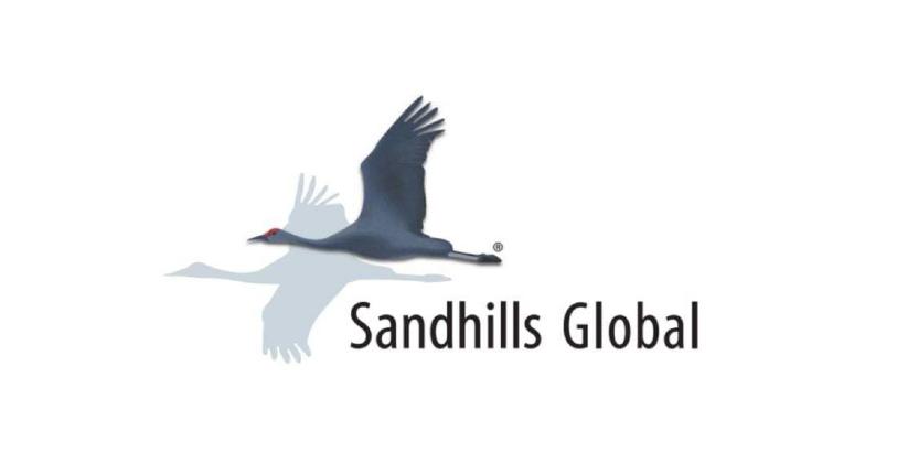 Sandhills Global